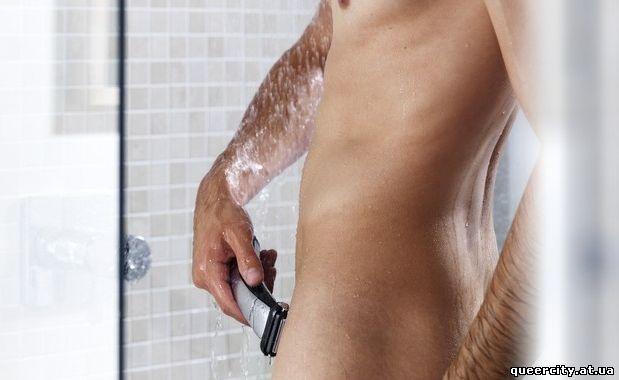 порнофото бритых кисок